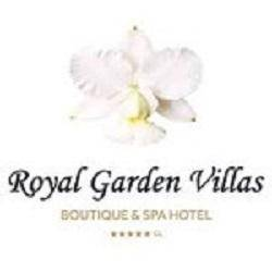 royal-garden-villas-coupon-codes