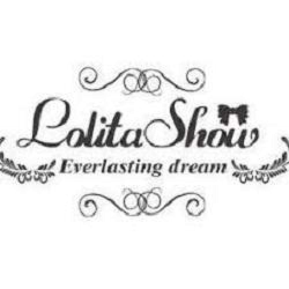 lolitashow-coupon-codes