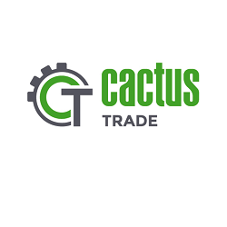 cactus-trade-coupon-codes
