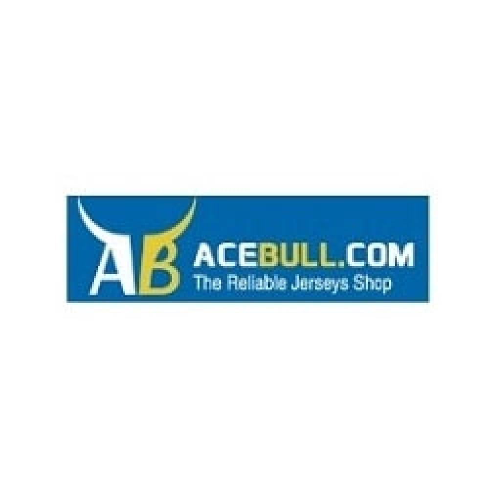 acebull-coupon-codes