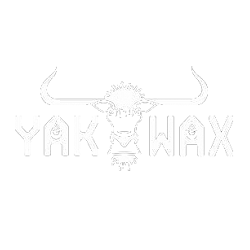 yakwax-coupon-codes