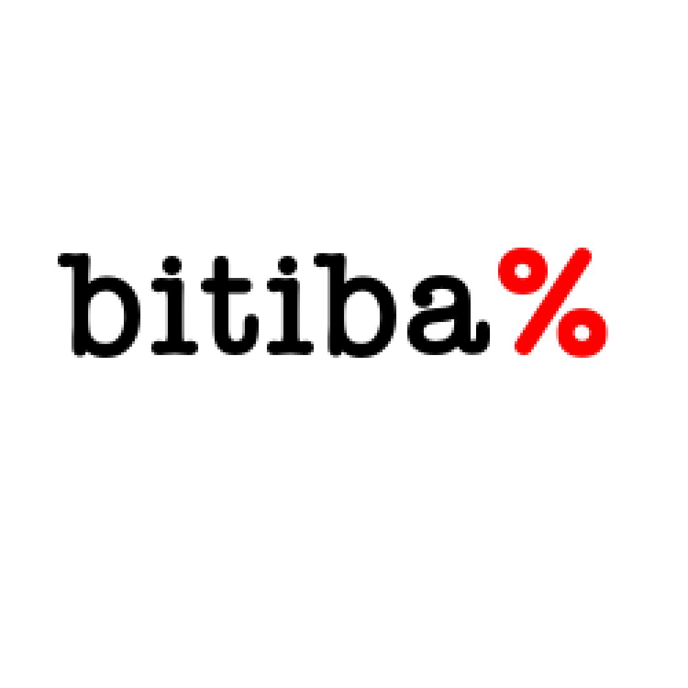 bitiba-coupon-codes