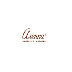 alenka-coupon-codes