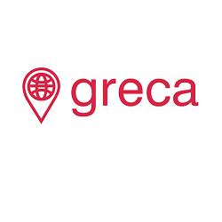 greca-coupon-codes