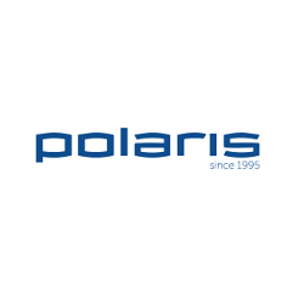 Shop Polaris