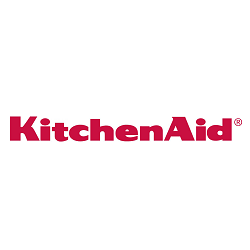 kitchenaid-coupon-codes