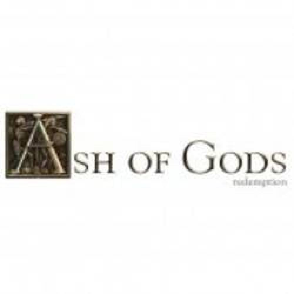 ashofgods-coupon-codes