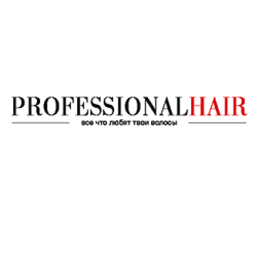 Profession Hair