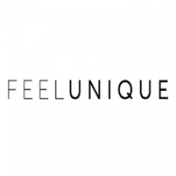feelunique-coupon-codes
