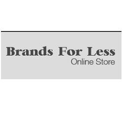 brandsforless--coupon-codes