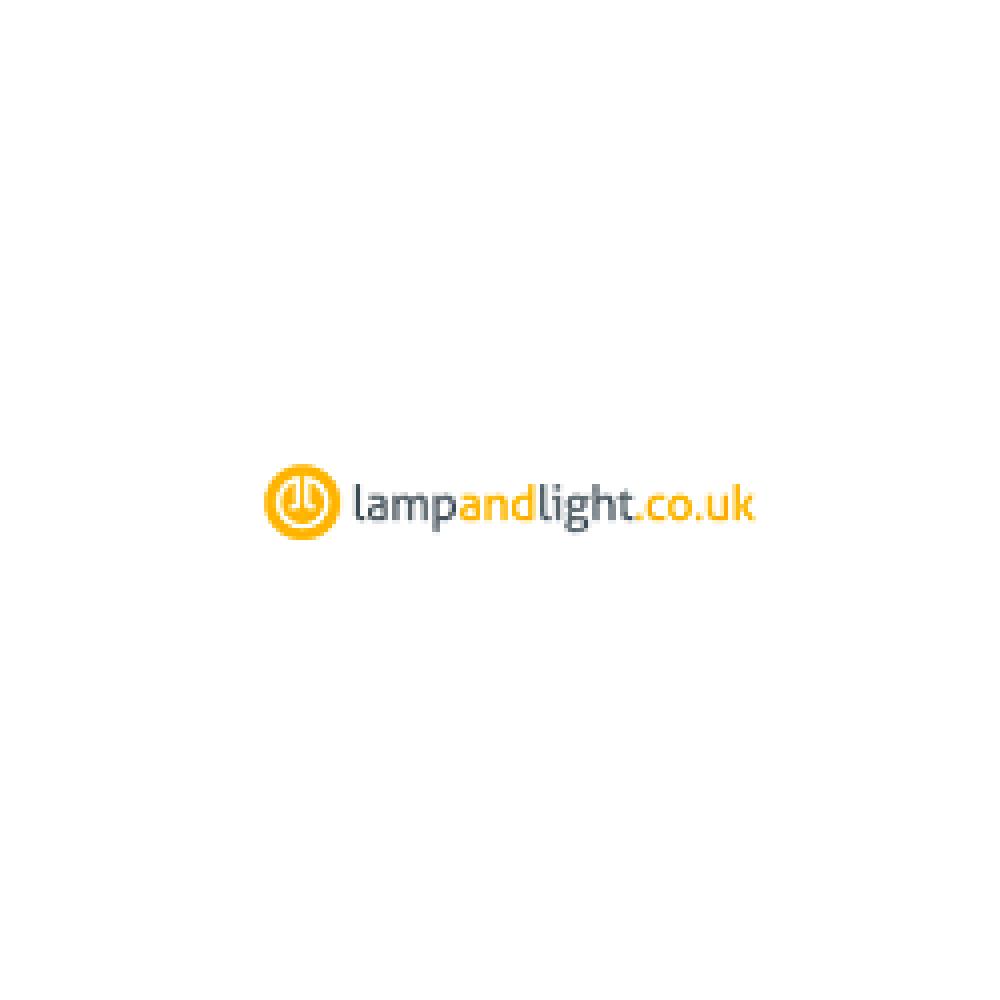 Lampand light