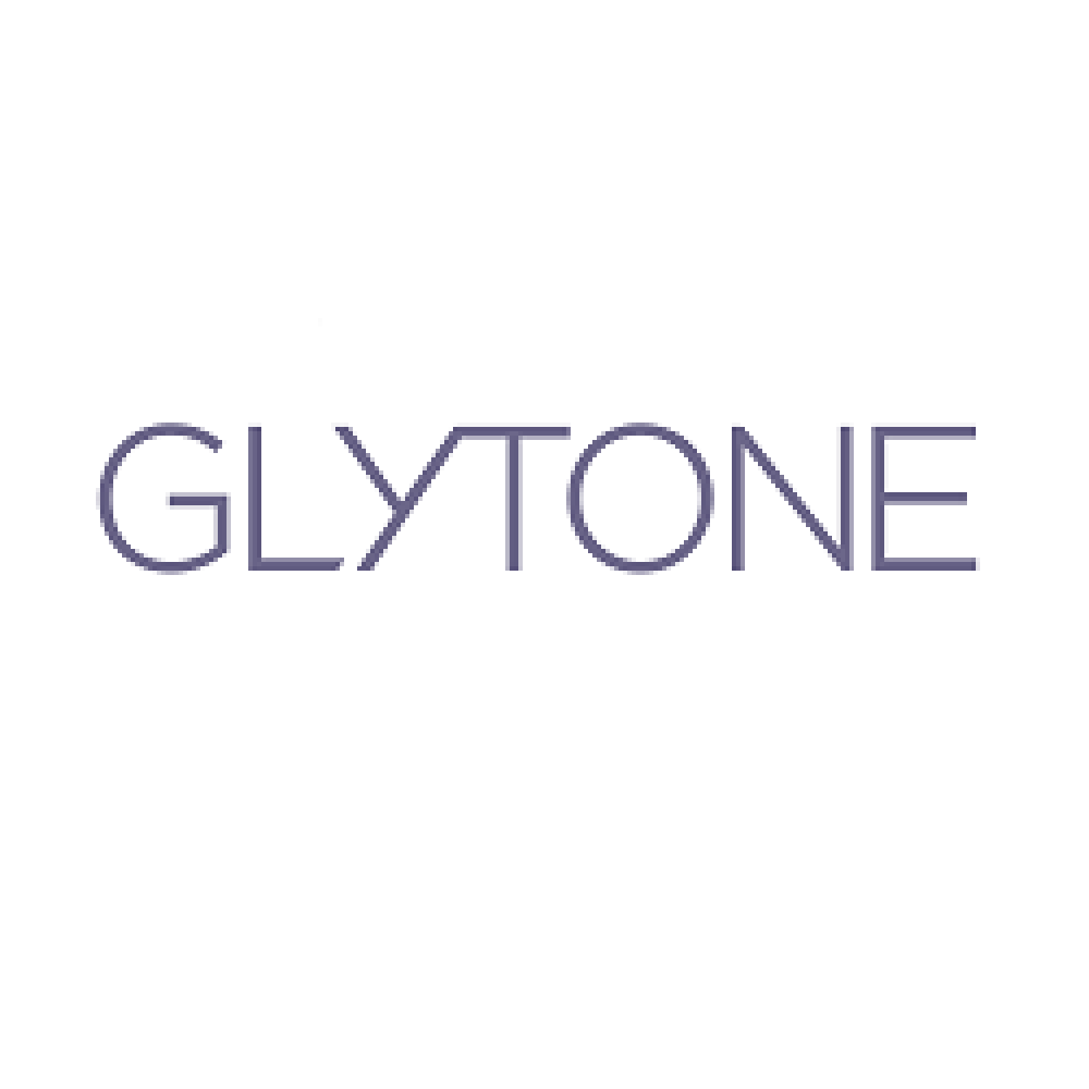 glytone-coupon-codes