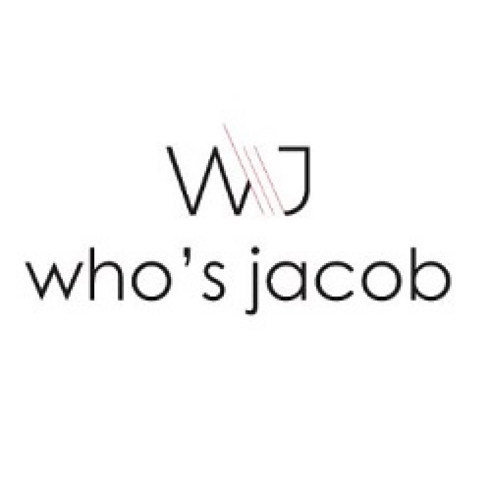 Whosjacob