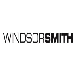 windsorsmith-coupon-codes