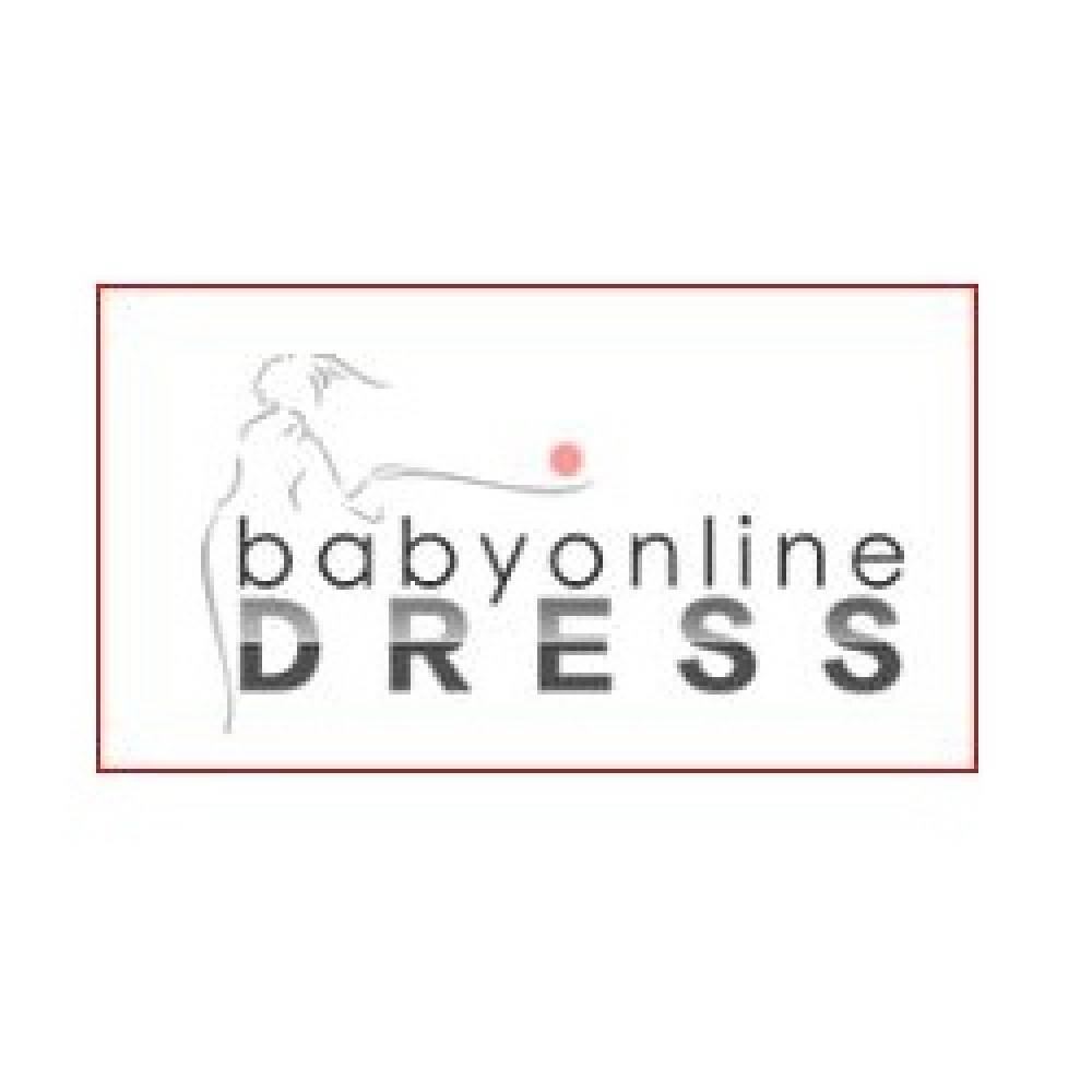 Baby Online Wholesale