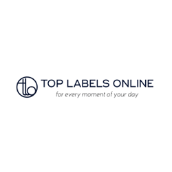 toplabelsonline-coupon-codes