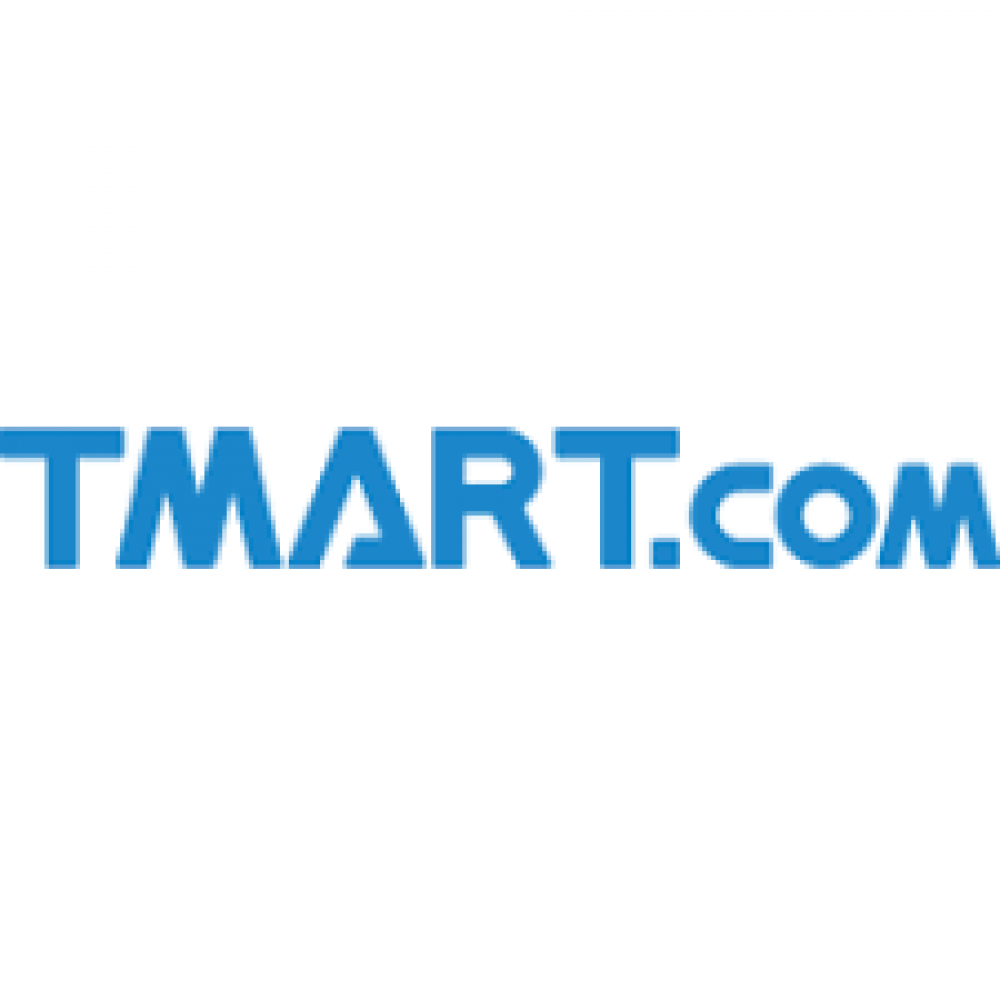 tmart-coupon-codes