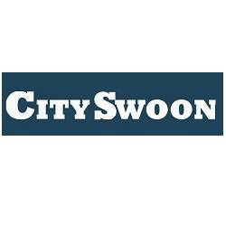 cityswoon-coupon-codes