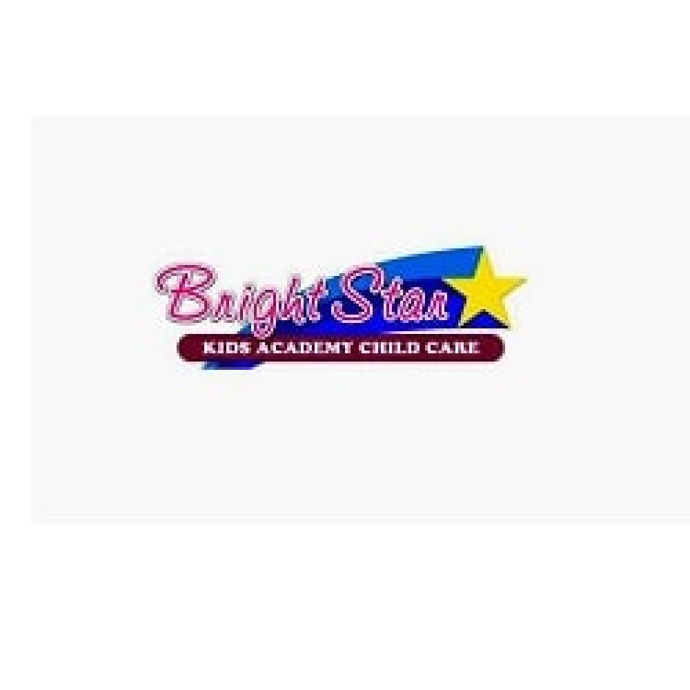 brightstarkids-coupon-codes
