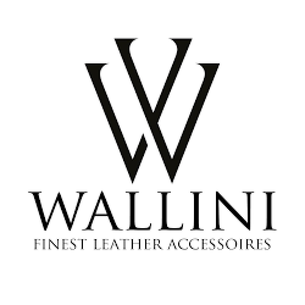 Wallini