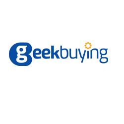 geekbuying-coupon-codes