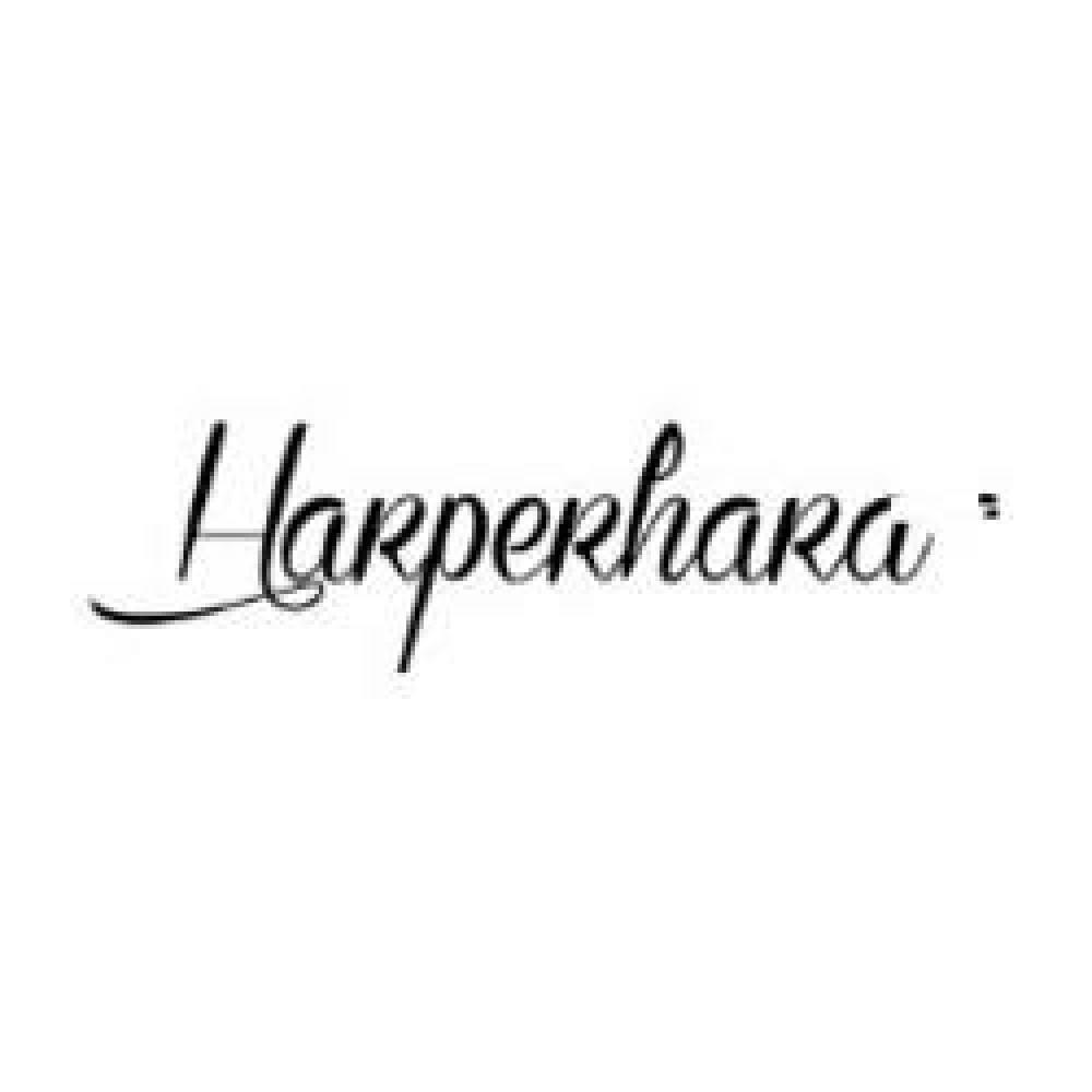 Harperhara