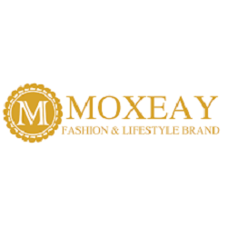 moxeay-coupon-codes