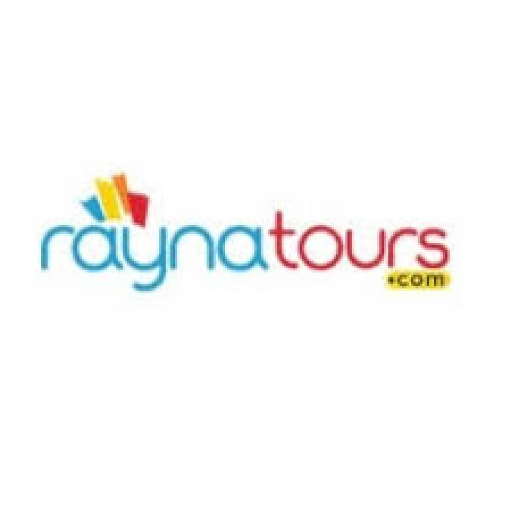 raynatours-coupon-codes