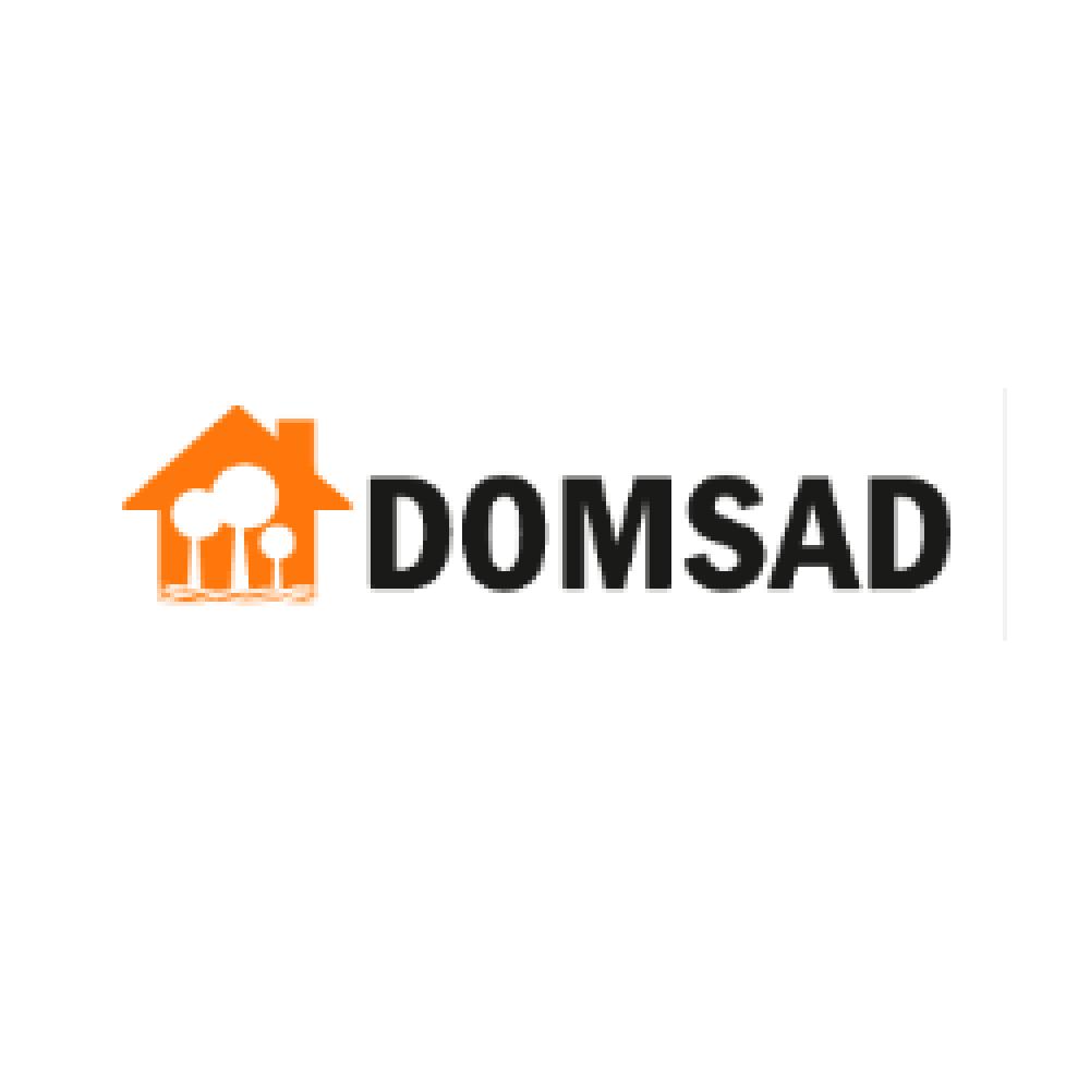 Domsad