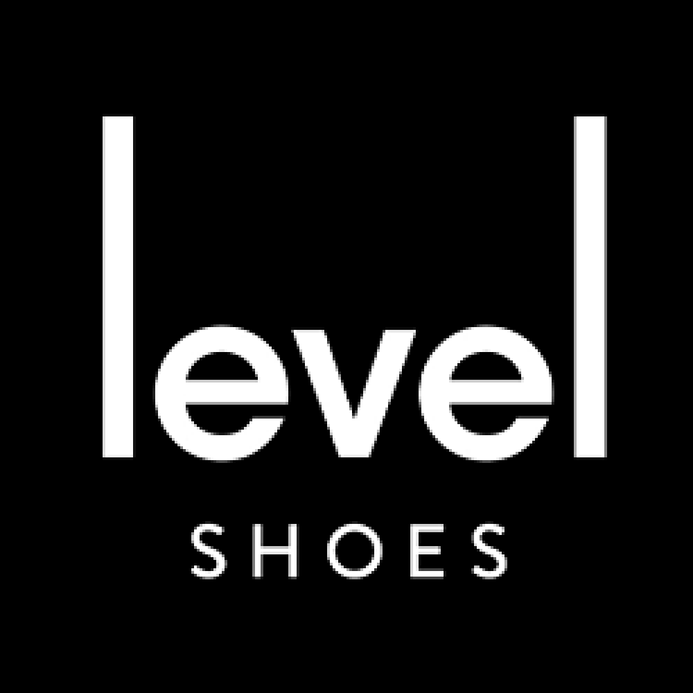 Level Shoes