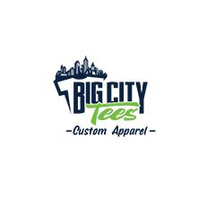 bigcitysportswear-coupon-codes