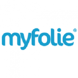 myfolie-coupon-codes