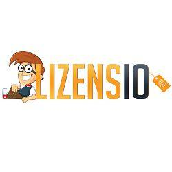 lizensio-coupon-codes