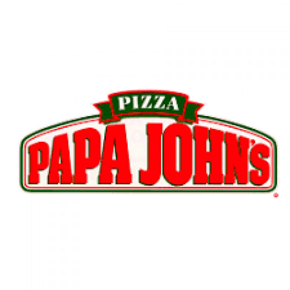 papa-johns-coupon-codes