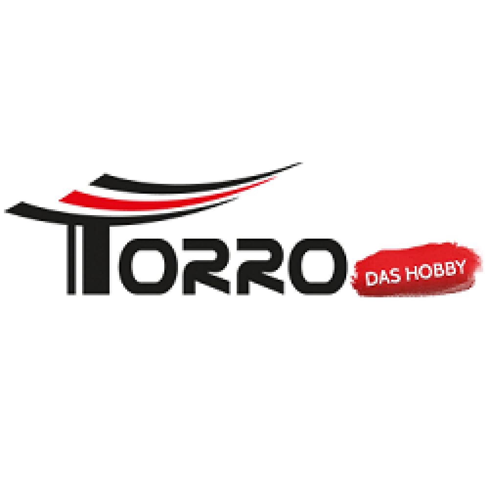 Torro Shop