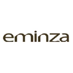 eminza-coupon-codes