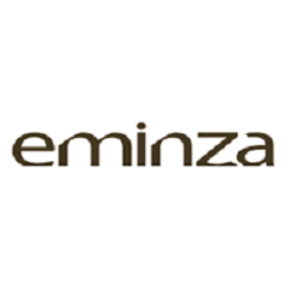 Eminza
