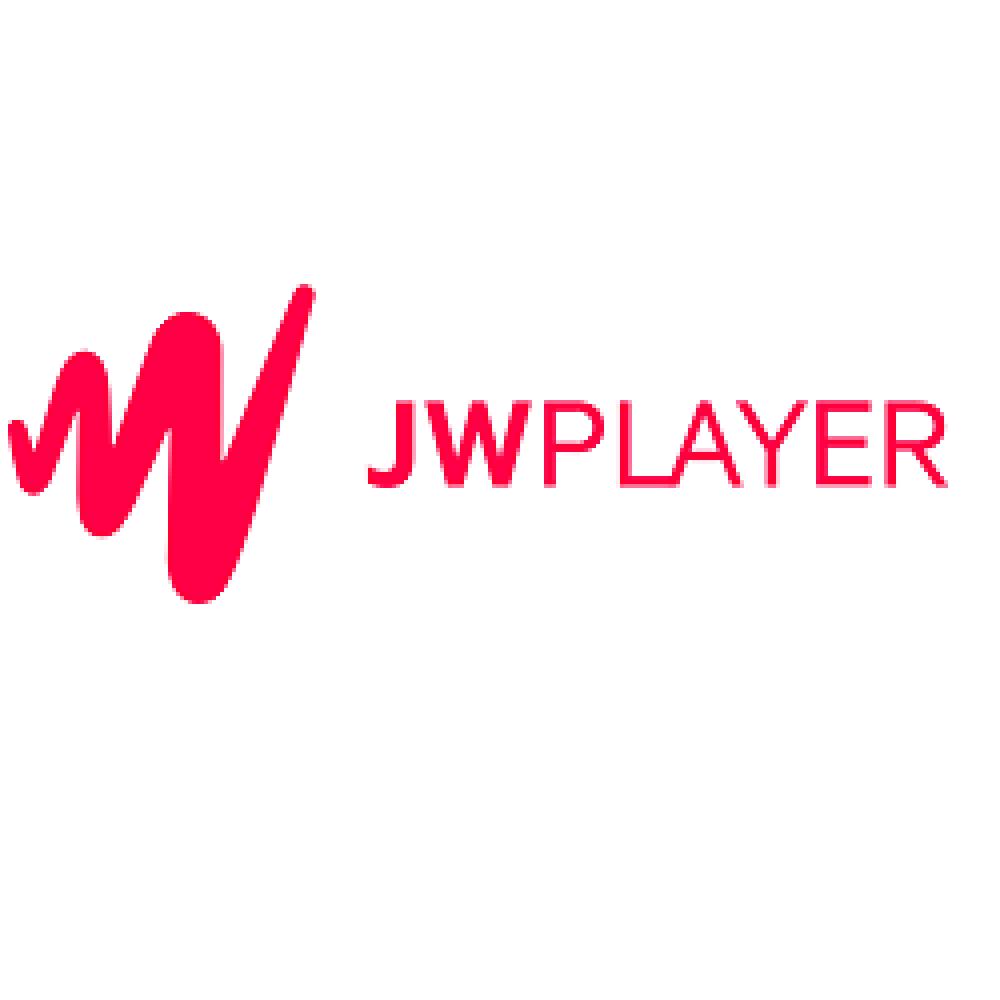 JWplayer