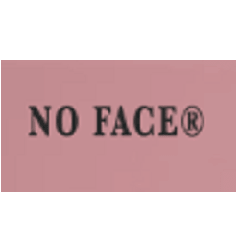 Upto 20% OFF on Sets From No Face