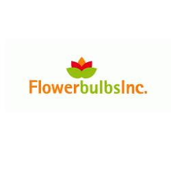 flower-bulbsinc-coupon-codes