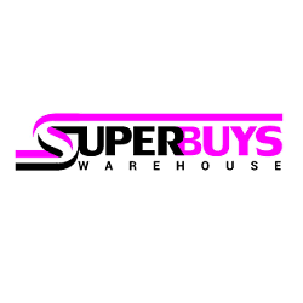 Superbuys Warehouse