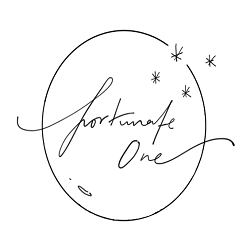 fortunateone-coupon-codes