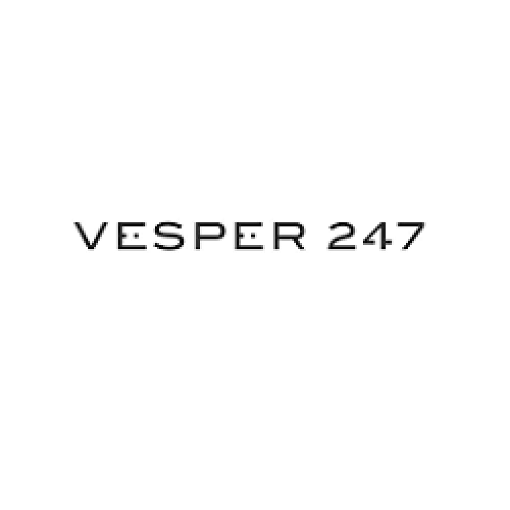 Vesper 247