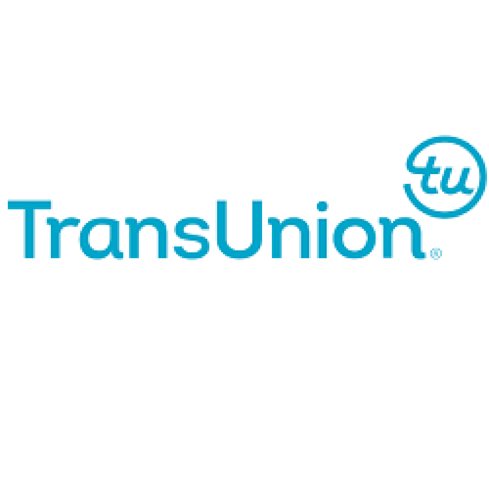 Trans Union