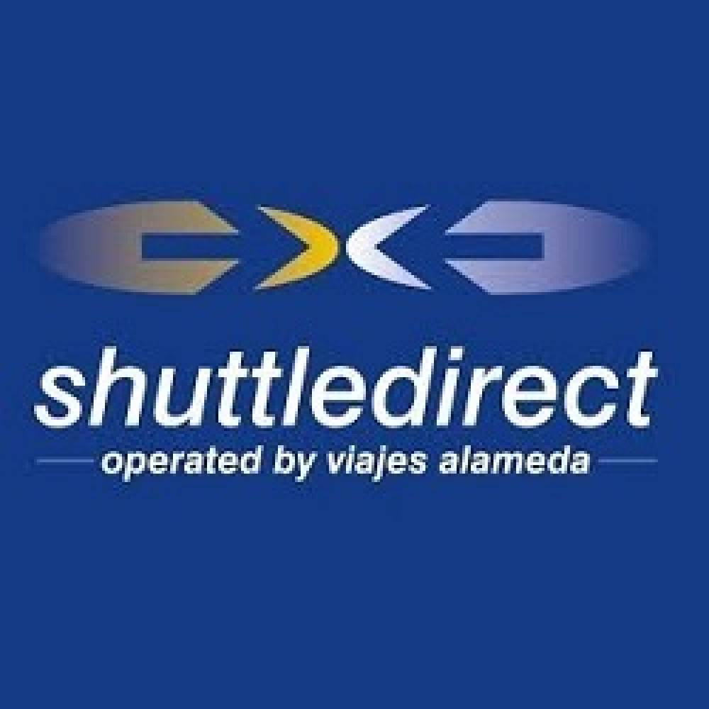 shuttle-direct-coupon-codes