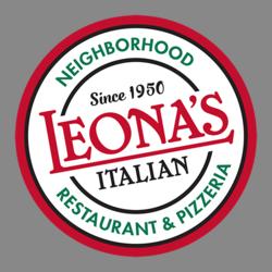 leonas-coupon-codes