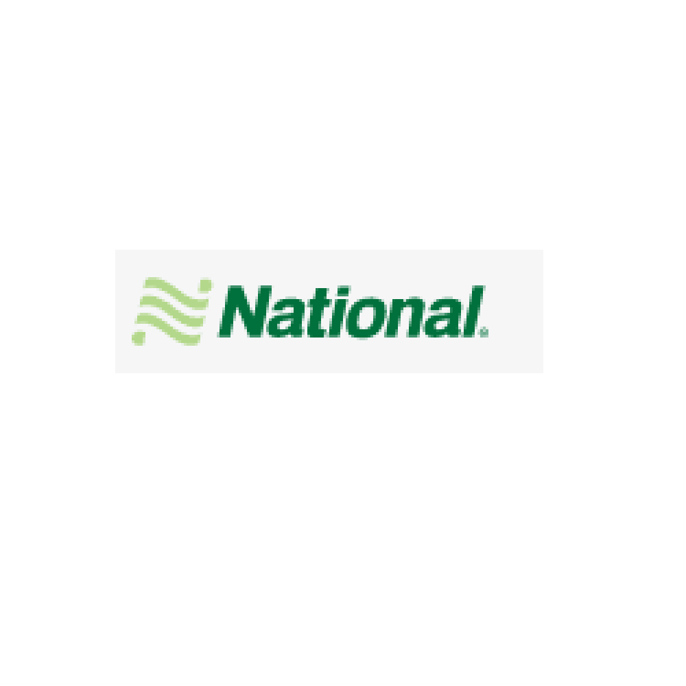 national-car-rental-coupon-codes