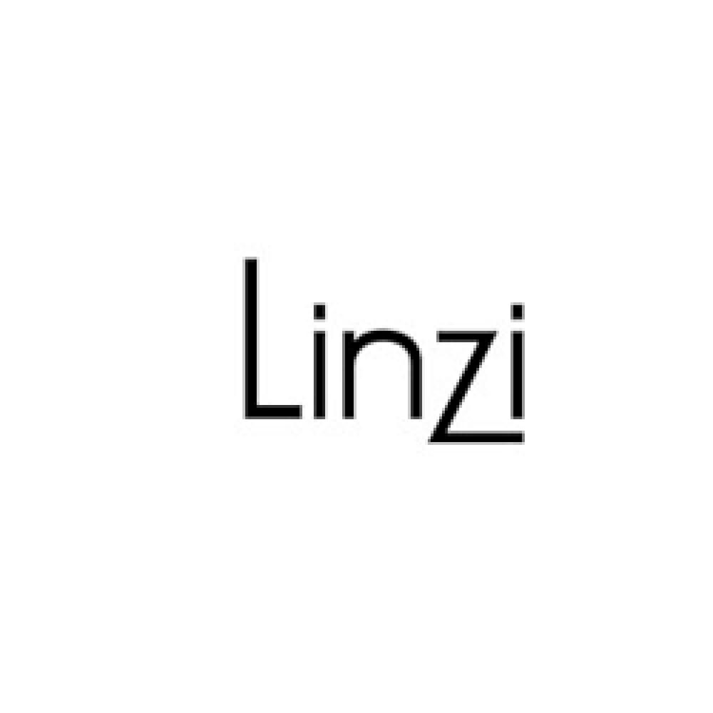 Linzi