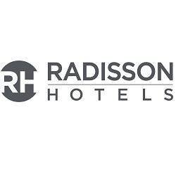 radisson-hotel-group-many-geos-coupon-codes