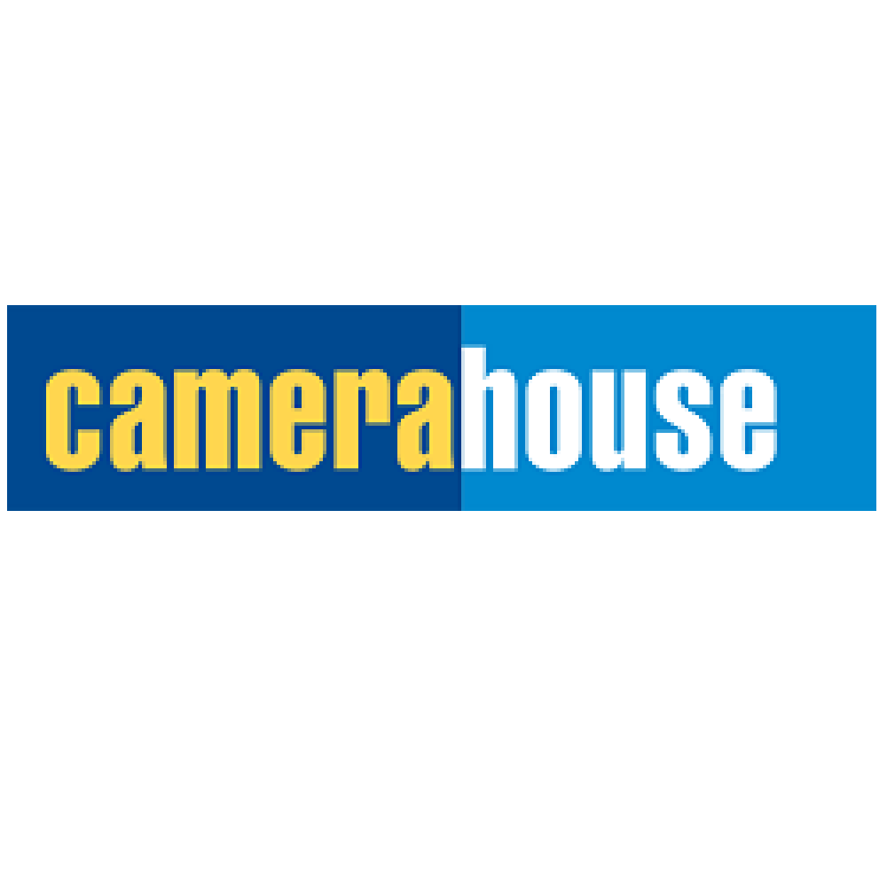 Free $200 Print Voucher For All Camera Purchases $199